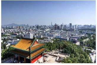 习近平总书记特使宋涛会见朝鲜传递中共十九大环境