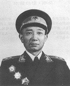 哪位苏联专家60年回国前连夜给机密火箭试验内容