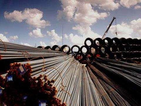 欧盟比特朗普先动手!对中国不锈钢征最高28.5%的关税