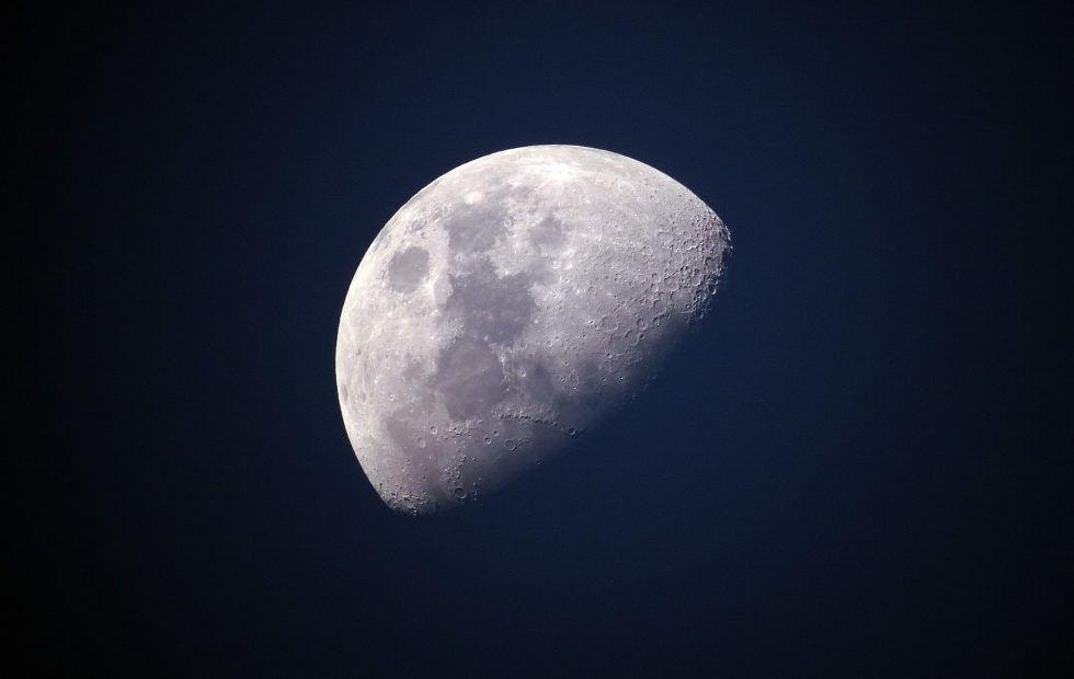 德企要在月球表面建LTE基站 明年可向月球打电话-科技传媒网
