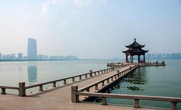 刚刚 它成为中国宜居城市NO1!拿到这名次不是第一次