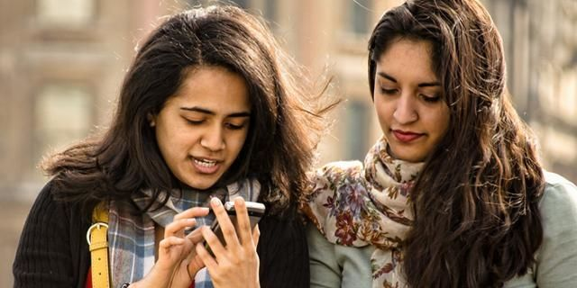 印度政府怀疑中国手机制造商正在窃取用户信息 开展大面积审查-科技传媒网