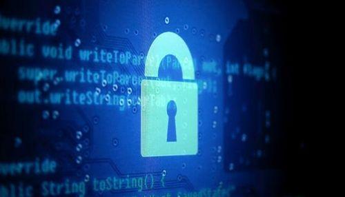四部委评审微信、淘宝、支付宝等隐私条款