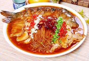 黑龙江餐饮博览会