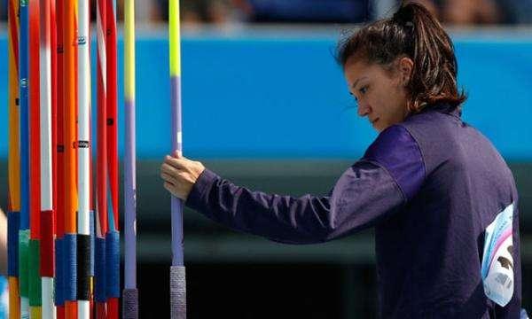 郑凤荣外孙女拒加拿大高薪合约 改中国籍参加奥运