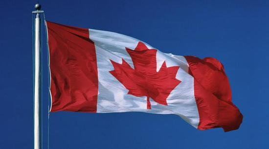 加拿大政客郁闷:8月多伦多房价暴跌20% 熊市来临