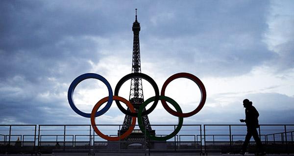 2032年奥运会无人愿接手,以后只能指派城市承办