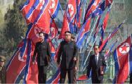 获取核地位:印巴容易朝鲜难