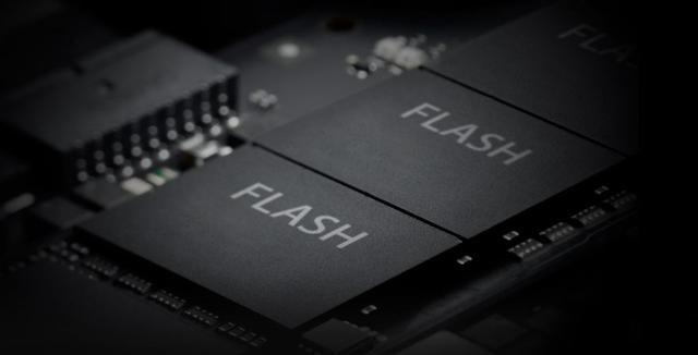 苹果拟向贝恩财团提供30亿美元 协助收购东芝芯片业务