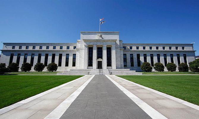 特朗普获重塑美联储的大好机会 谁会成新任主席?