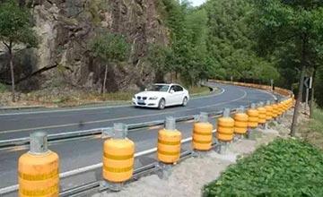 这个高速公路上的新发明,将从死神手中救出数百万人