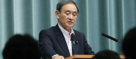 多名潜伏在中国的日本间谍被捕,到底在华的间谍还有多少?