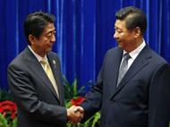 张召忠:别说开战了,现在中国说句话都能把日本吓死