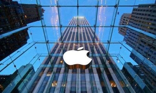 苹果取消内容打赏抽成:也不准微信抽,直播打赏