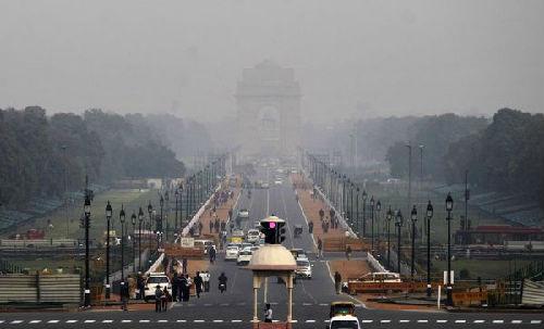 中国成印度最大进口来源 但近百种商品遭反倾销税