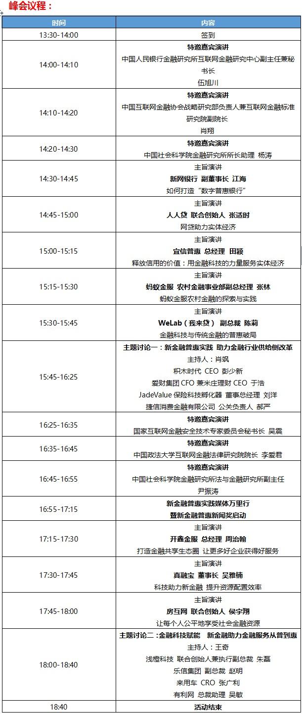 """亚游集团:新金融推动普惠金融""""上山下乡"""""""