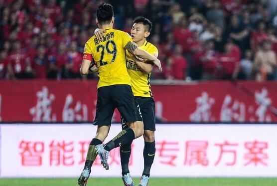 郜林神奇两击进球数升至历史第6 亚冠0球中超来补