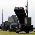 日本为何不拦朝导弹