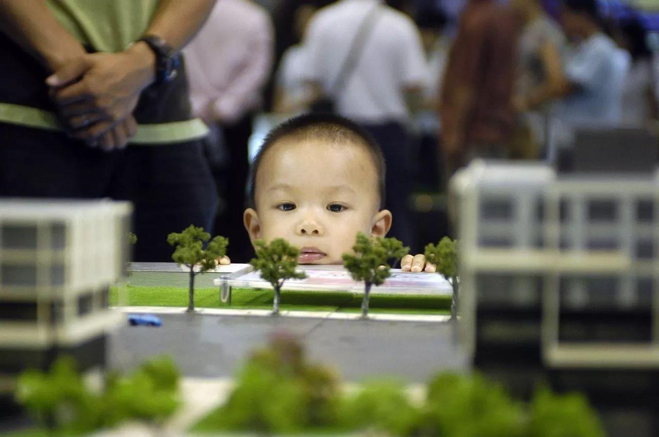 北京租房户子女符合条件可在所在区接受义务教育