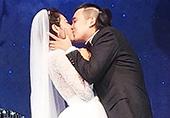 """""""柳红""""嫁给了相识24年初恋"""