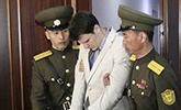 美国将出台旅行禁令限制公民前往朝鲜