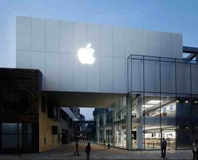 苹果回应高通起诉:高通多年来滥用其地位 诉讼必将失败