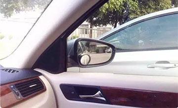 日本已批准汽车无后视镜,全世界都将效仿?