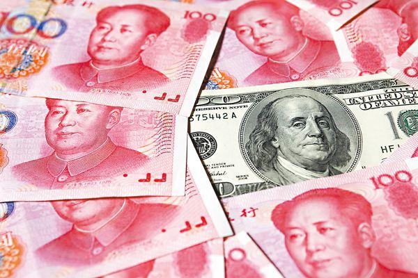 中俄启用全新货币体系 黄金原油结算将甩开美元