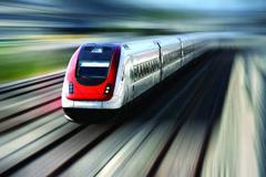 南昌地铁4号线拟下月底开工