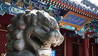 中国内地5所高校跻身世界大学声誉排名百强
