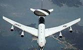 21架别国侦察机在中国上空神秘消失!竟是这原因