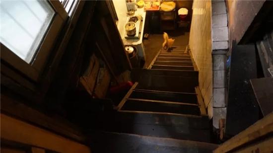 百年老宅华丽转身,设计师成就四世同堂的温馨居室