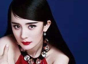 [八小妹]女星妆容图鉴:王祖贤复古,杨幂少女