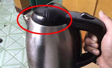 为什么日本人从来不用这种电热水壶 真相吓呆了