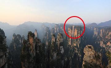 这一超级工程高335米中国首创 这次却换来骂声一片