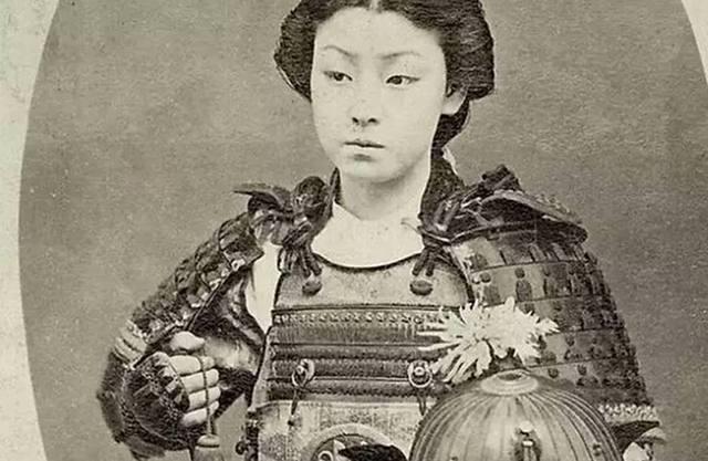100年前世界各国美女长啥样?最美的居然是她!_资讯频道_凤凰网