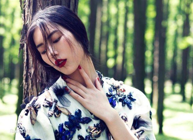 福布斯模特收入排行榜肯豆登顶 刘雯成唯一上榜亚裔