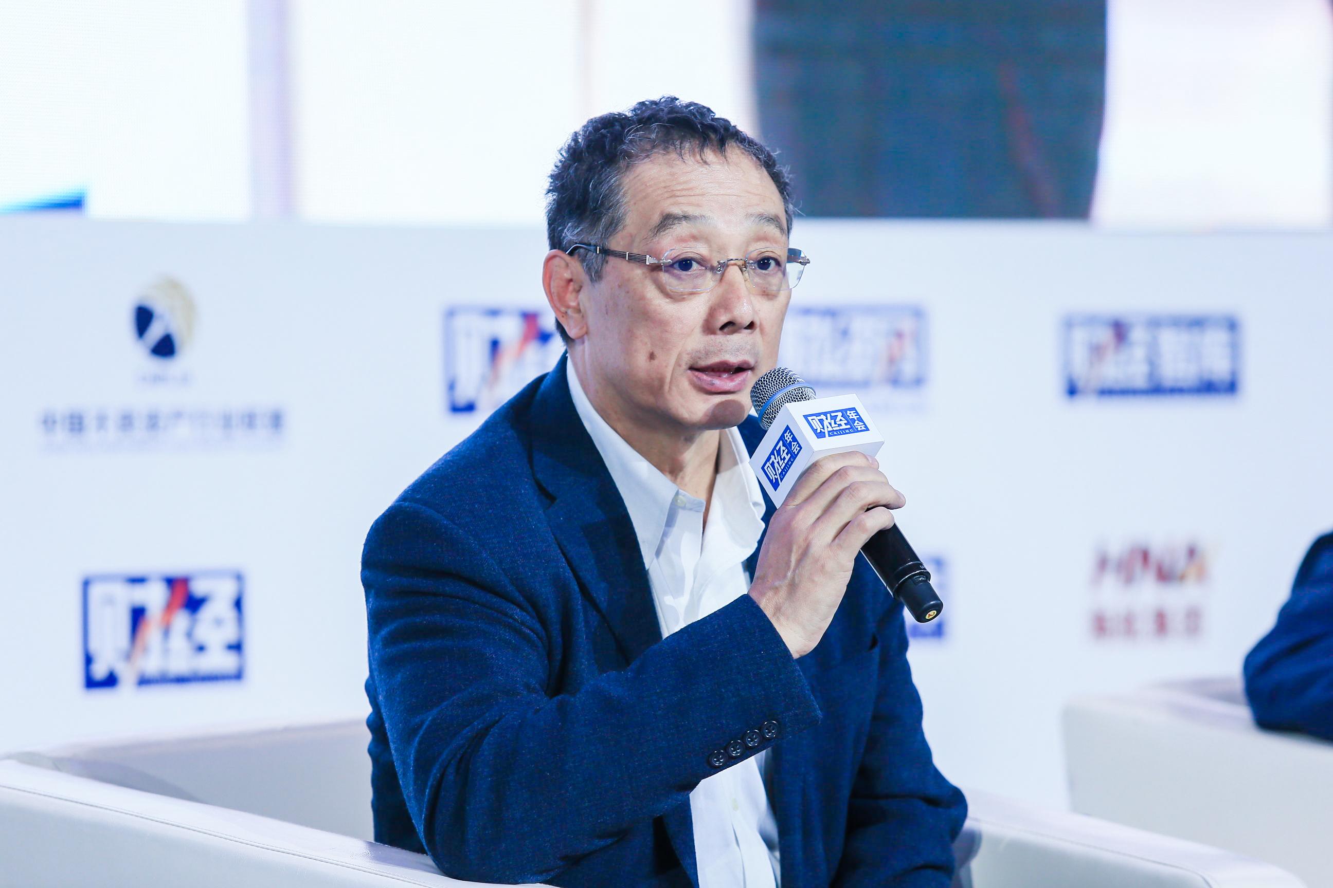李铁:北京这样的地方高房价是不可避免的