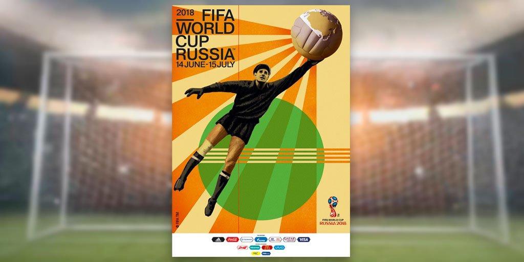 凤凰体育1日晚23点直播世界杯抽签 美女名嘴陪您