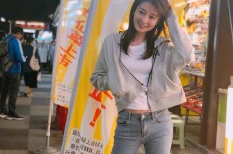 凤凰网娱乐讯 11月26日晚,《欢乐颂》