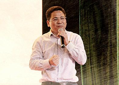 作者:黄耀红,教育学博士、教授,文化专栏作家。