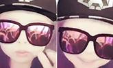 """周杰伦首晒小周周正脸视频!说""""哎呦不错哦"""""""