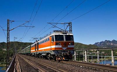 年末岁初 网上购买火车票明起恢复30天预售期