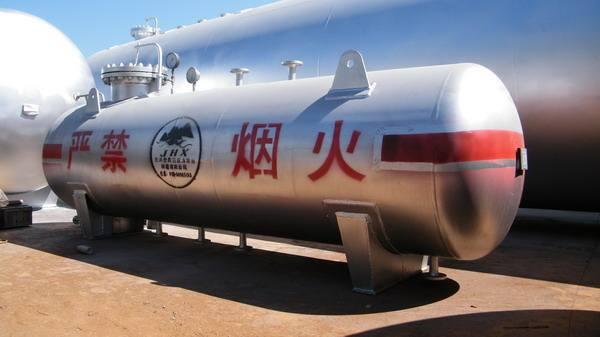 中国冬季一场除霾行动 让美国企业意外成为最大赢家
