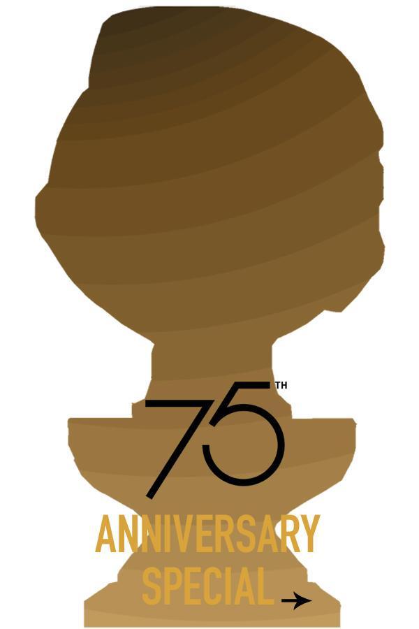 75届金球奖提名揭晓:《水形物语》领跑 影帝竞争激烈