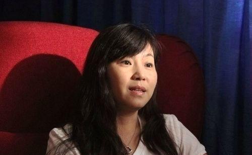 中国跳水头号美女屡被追求 激怒教练被逐出国家队