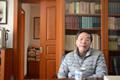 王稼句:让读书和研究来充实生活