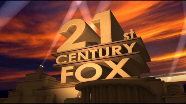 定 迪士尼收购21世纪福克斯部分资产