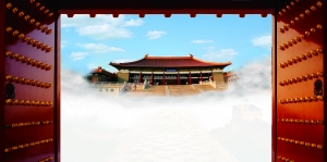 http://www.zgqhl.cn/wenhuayichan/49562.html