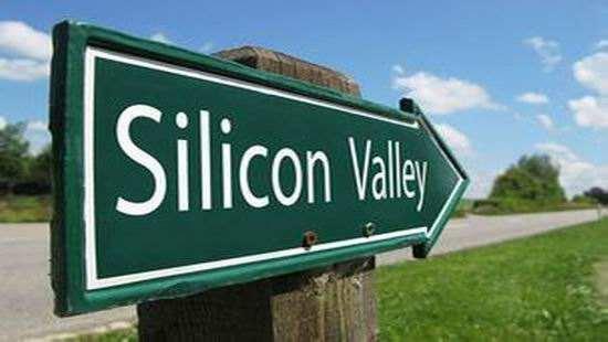 疯狂:硅谷房价极不真实 真实价得高数百万美元